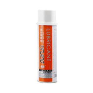 YINJING/银晶 高温顶针油 LT-16 450mL 1罐