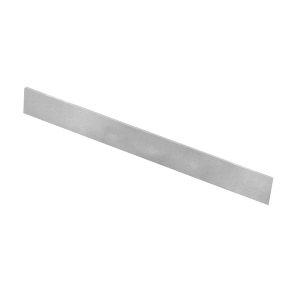 STWC/上工 长方形车刀条HSS-E 4×20×200 1根