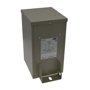 ABB CLMD系列三相电容器 CLMD43/30KVAR 400V 50Hz 1个