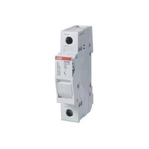 ABB E90系列熔断器式隔离开关 E91/32 1个