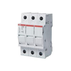 ABB E90系列熔断器式隔离开关 E93/32 1个