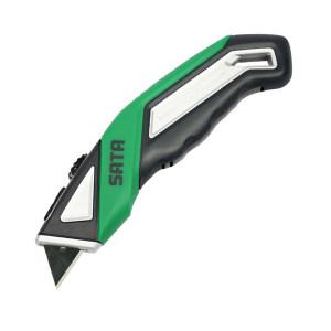 SATA/世达 T系列重型实用刀 SATA-93485 1把