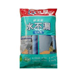 NIPPON/立邦 水不漏 快涂宝 4kg 1包