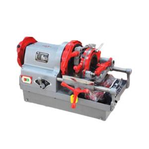 HUGONG/沪工 电动切管套丝机 Z3T--N100B 1台