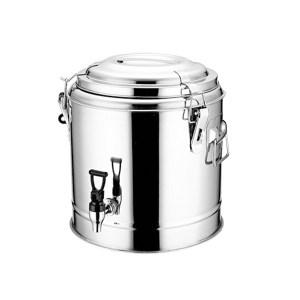 GENERAL/通用 201不锈钢保温桶 ZKHWT0029 80L 不带水龙头 1个