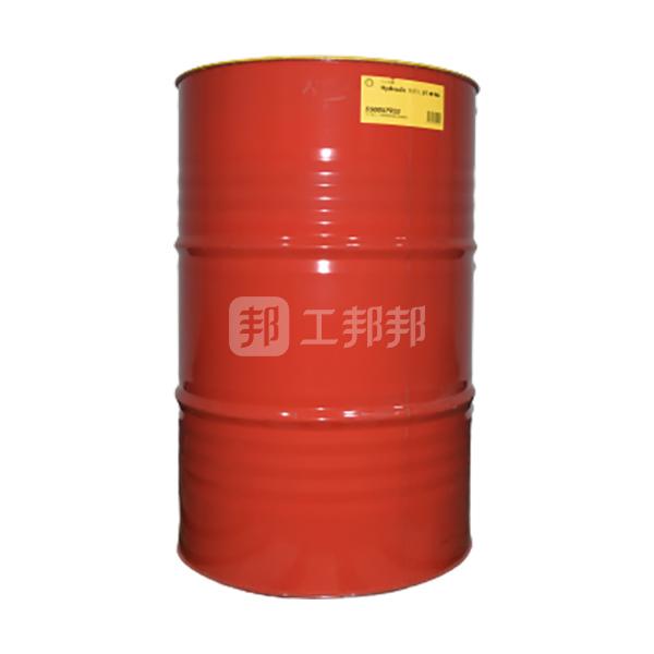 SHELL/壳牌 液压油 HYDRAULIC-S1M46 200L 1桶