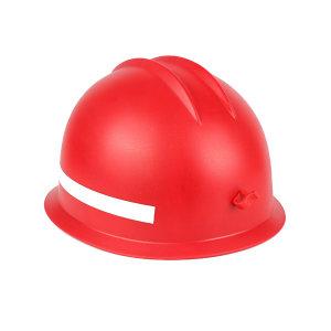 TF/唐丰 ABS矿工安全帽 矿工安全帽 红色 1顶