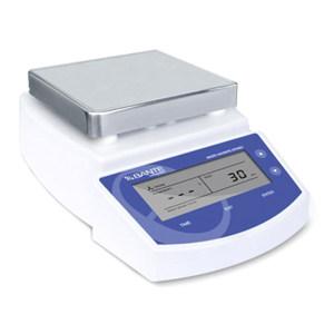 BANTE/般特 定时磁力搅拌器 MS200 搅拌0~2000mL 搅拌速度0~1250RPM 1个