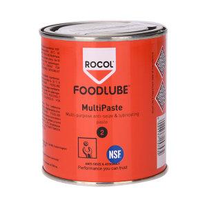 ROCOL/罗哥 食用宝防紧蚀膏 FOODLUBE MULTI PASTE 15753 500g 1罐