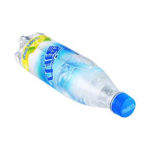 CHIVALRY/雪菲力 盐汽水 盐汽水 600mL×24瓶 1箱