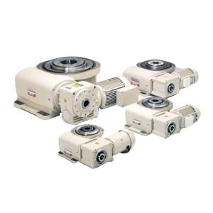 SANDEX/三共 凸轮分度器 07AD-WN6518-000 1套