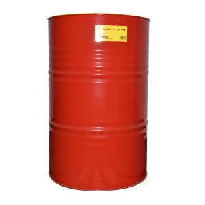 SHELL/壳牌 液压油 HYDRAULIC-S1M68 200L 1桶
