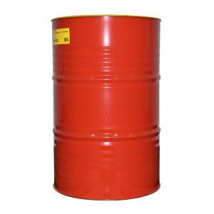 SHELL/壳牌 液压油 HYDRAULIC-S1M32 200L 1桶