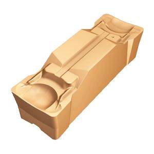 SANDVIK COROMANT/山特维克可乐满 槽刀片 N123J2-0475-0003-GM 1125 1盒
