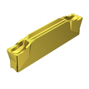 SANDVIK COROMANT/山特维克可乐满 槽刀片 R123J2-0500-0504-CR 2135 1盒