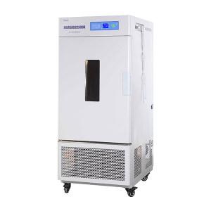 YIHENG/一恒 药品稳定性试验箱 LHH-250SD 0~65℃ 1台