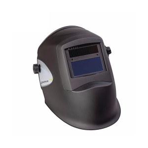 DELTA/代尔塔 经济型自动变光焊接面罩 101132 SCREEN 1个