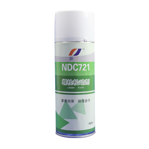 ND/奈丁 螺栓松动剂 NDC721 460mL 1瓶