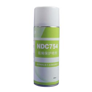 ND/奈丁 缆绳保护喷剂 NDC754 460mL 1瓶