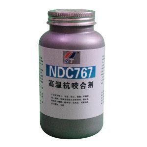ND/奈丁 高温抗咬合剂 NDC767 277g 1瓶