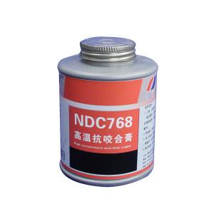 ND/奈丁 高温抗咬合膏 NDC768 500g 1瓶