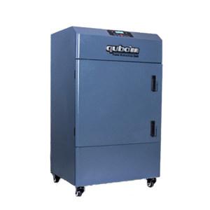 QUBO/酷柏 烟雾净化器 DX3000-Ⅲ 1台