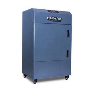 QUBO/酷柏 烟雾净化器 DX5000-II 1台