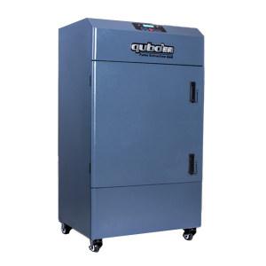 QUBO/酷柏 烟雾净化器 DX6000-II 1台