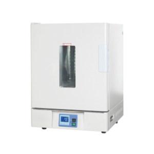 YIHENG/一恒 精密鼓风干燥箱 BPG-9156A RT+10~200℃ 175L 1台