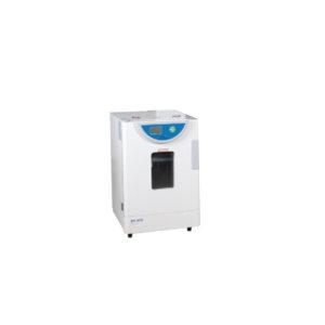 YIHENG/一恒 精密鼓风干燥箱 BPG-9070A RT+10~200℃ 80L 1台