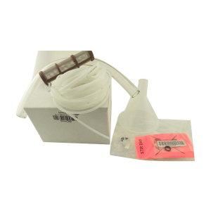 HACH/哈希 CL17余氯仪维护成套部件 5444301 KIT CL17 PRE-ASSY MAINT POST 3/00 1套