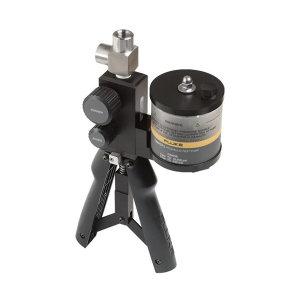 FLUKE/福禄克 液压试压泵 FLUKE-700HTP-2 1台