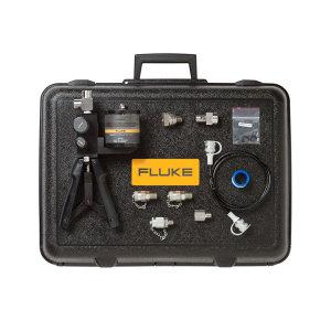 FLUKE/福禄克 液压测试套件 FLUKE-700HTPK2 1台