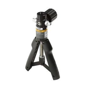 FLUKE/福禄克 气压测试泵 FLUKE-700PTP-1 1台