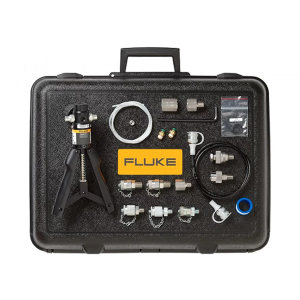 FLUKE/福禄克 气压测试套件 FLUKE-700PTPK2 1台