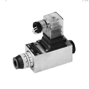 LEEMIN/黎明 HED4型液-电压力继电器 HED40A10/35L24S 1个