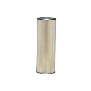 LEEMIN/黎明 双筒高压过滤器滤芯 LH0160D020BN/HC 1个