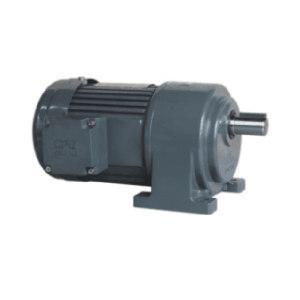 CPG/晟邦 减速电机 CH-2-200-30S 1台