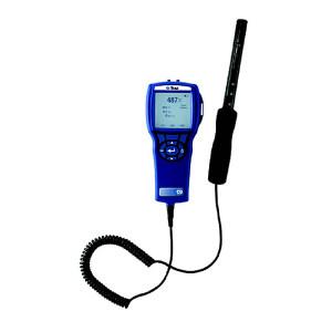 TSI IAQ-Calc室内空气品质仪 7515 1台