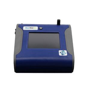 TSI DustTrak II便携式粉尘测量仪 8530 1台