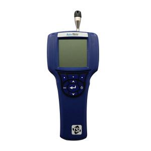 TSI 手持式激光粒子计数器 9303-01 1台