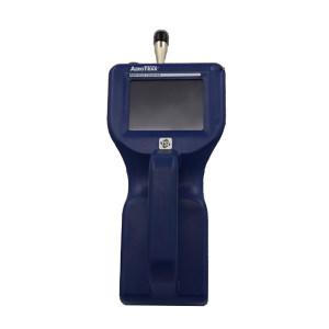 TSI 手持式激光粒子计数器 9306-V2 1台