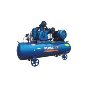 PUMA/巨霸 移动式空压机 GTX100300 1台
