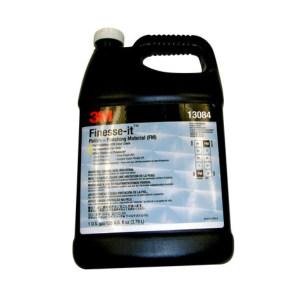 3M 细研磨膏 13084 3.78L 1瓶
