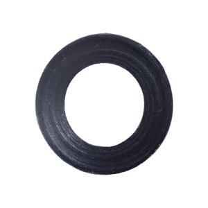 GC/国产 基本型缠绕垫片 不锈钢304 DN125 HG/T20610 PN16 基本体 192×143×4.5mm 1包