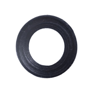 GC/国产 基本型缠绕垫片 不锈钢304 DN300 HG/T20610 PN16 基本体 384×328×4.5mm 1包