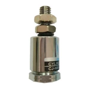 CHELIC/气立可 浮动接头 CJ 0508 1个