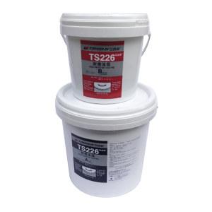 TONSAN/天山可赛新 耐磨涂层 TS226 灰色 重量比3.5:1 体积比3:1 10kg 1套
