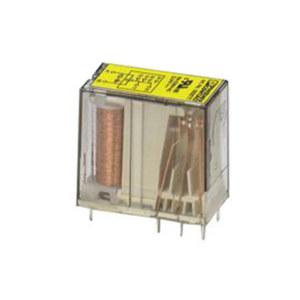 PHOENIX CONTACT/菲尼克斯 REL系列安全继电器 REL-SR- 24DC/2X21/FG 1个