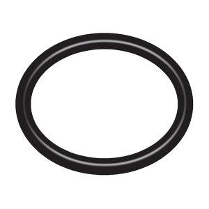GE/通用 丁腈橡胶O形圈 234.54*3.53 1个